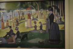 A_Sunday_on_La_Grande_Jatte