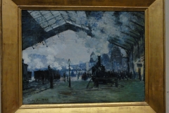 Arrival_of_the_Normandy_Train_Gare_Saint-Lazare