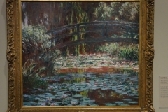 Water_Lily_Pond_withBridge
