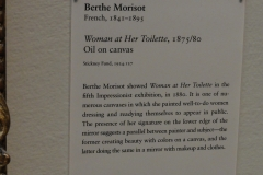 Woman_at_Her_Toilette_-_Placard