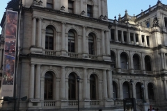 treasury_casino2