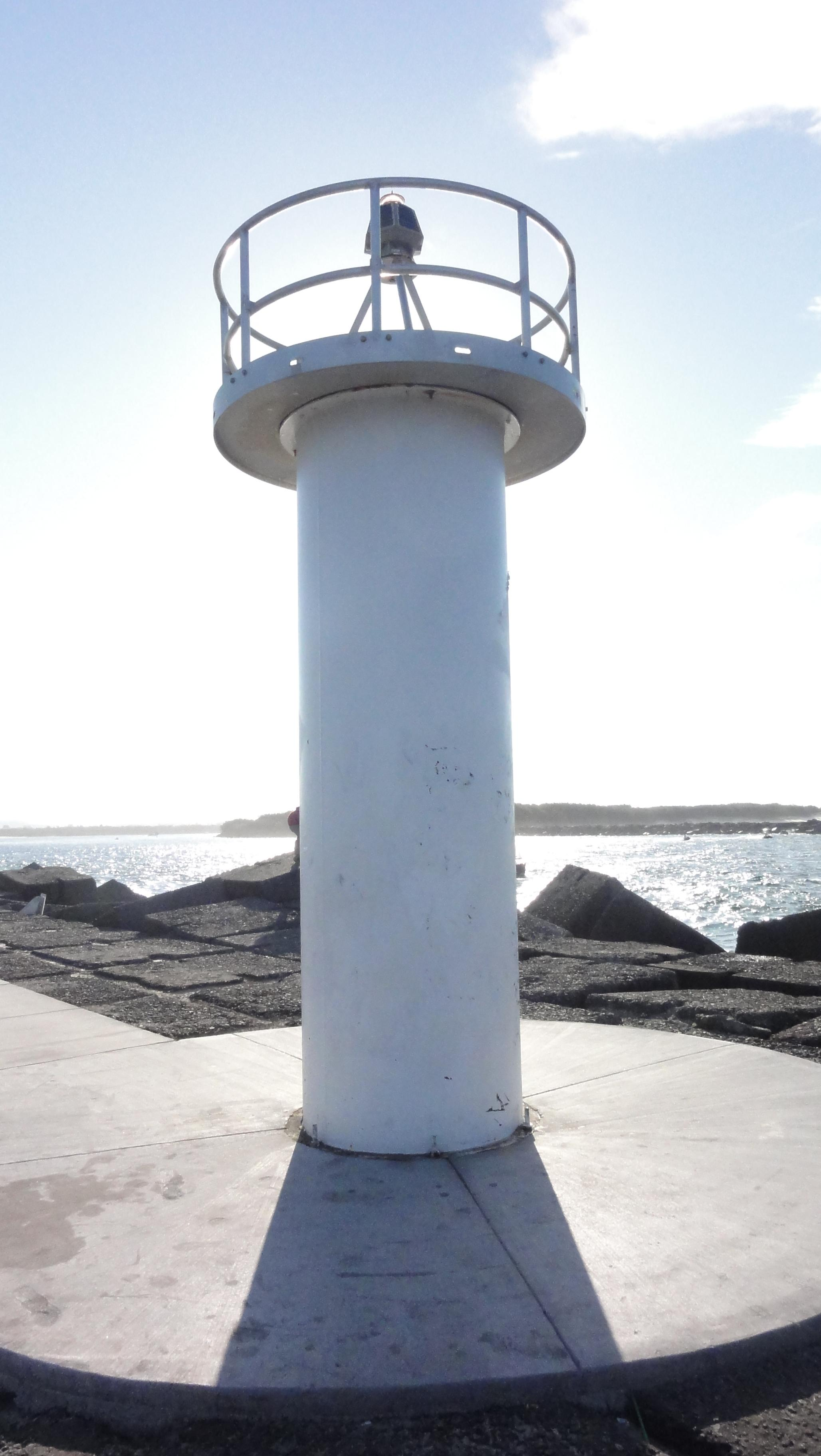 Gold_Coast_Seaway_Beacon