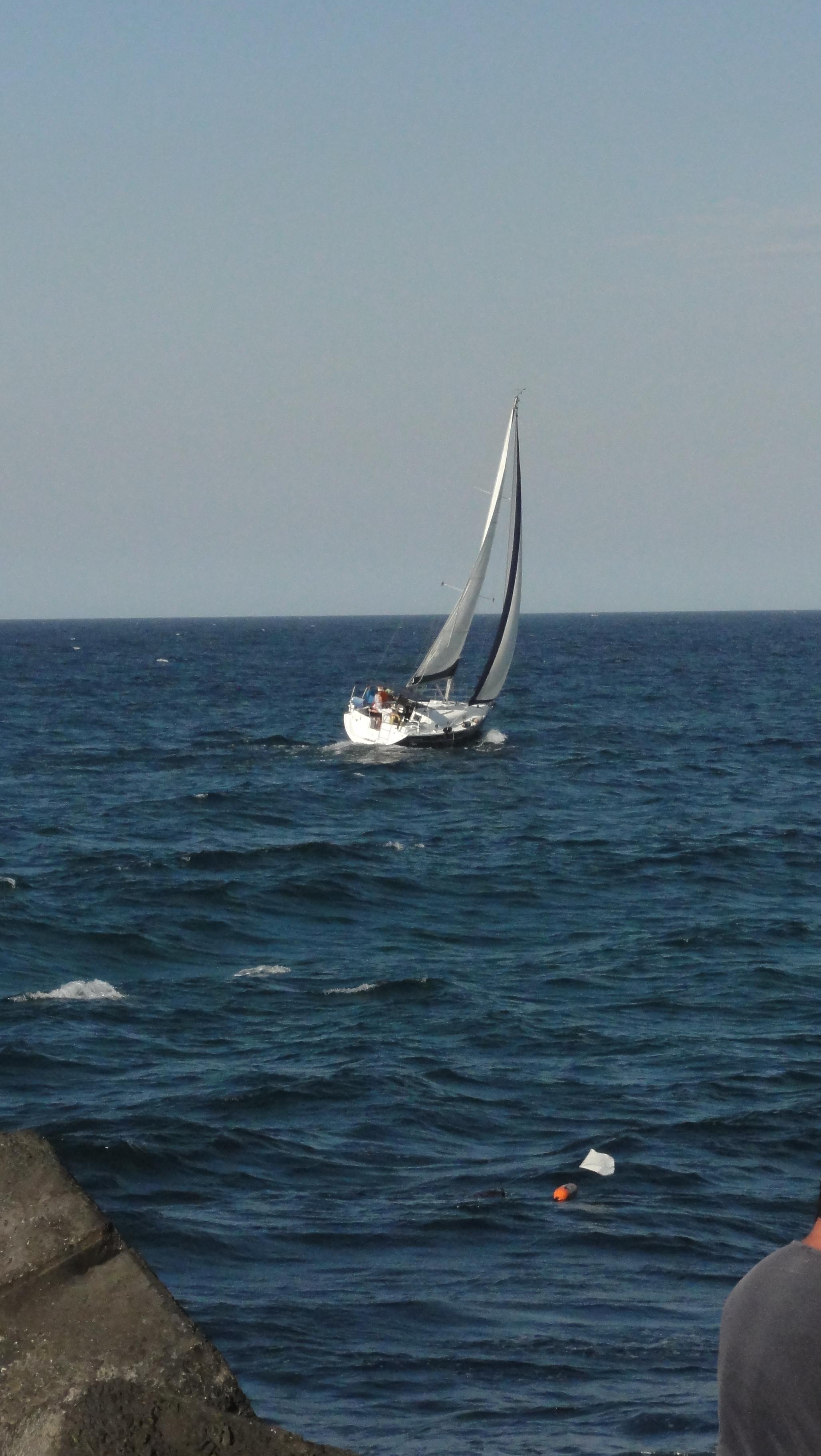 Sail_Boat_3