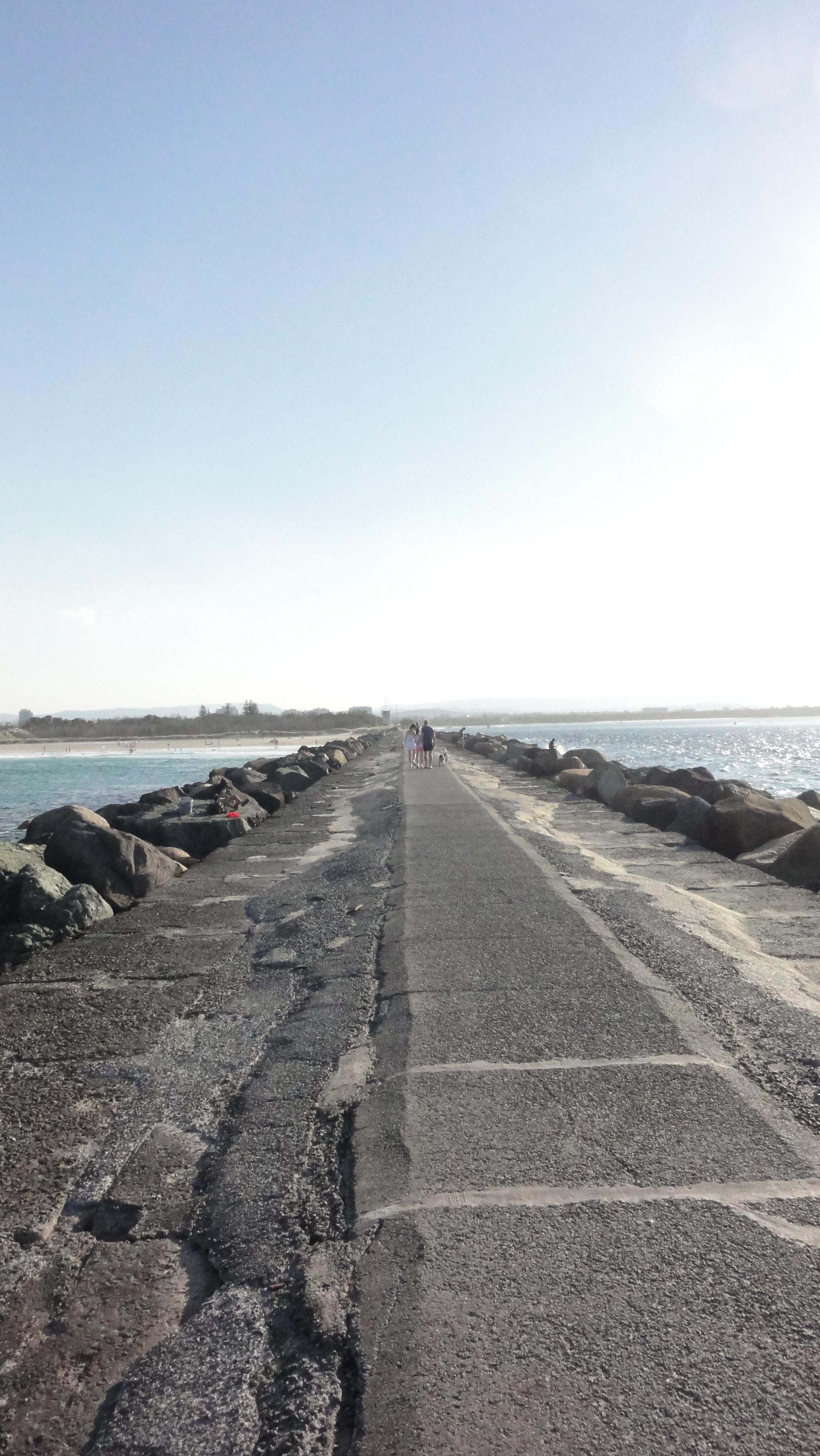 South_East_Sea_Wall