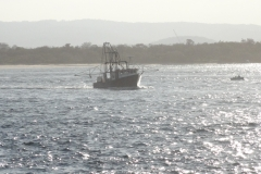 Fishing_Boat