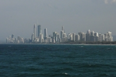 Gold_Coast_City_Skyline