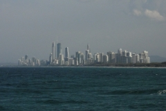 Gold_Coast_City_Skyline_2