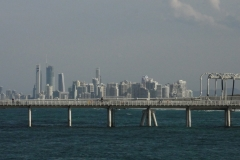 Gold_Coast_City_Skyline_and_Sand_Pump_Jetty