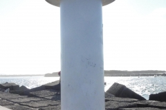 Gold_Coast_Seaway_Beacon