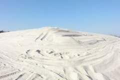 Pile_of_sand