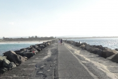 South_East_Sea_Wall