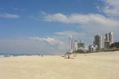 Surfers_Paradise_Beach_Gold_Coast_City_Skyline