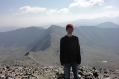 Mount_Grays_-_Me_on_the_summit
