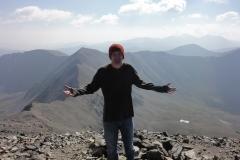 Mount_Grays_-_Me_on_the_summit2