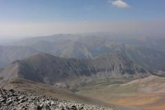 Mount_Grays_-_View_1