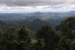 Byron_Bay_view_from_mid_mountain2