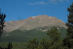 Pikes_peak_in_the_distance