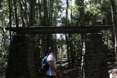 Lamington_National_Park_entrance