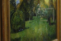 The_Poets_Garden_-_Side_view