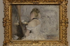Woman_at_Her_Toilette