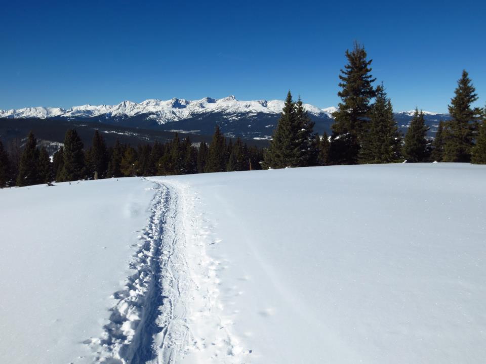 Jackal_Hut_-_Snow_path_East