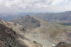 Another_view_of_the_sawtooth_ridge