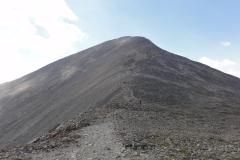Mount_Grays