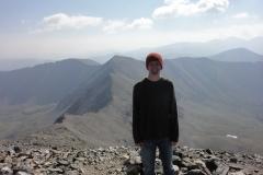 Mount_Grays_-_Me_on_the_summit