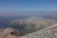 Mount_Grays_-_View_2