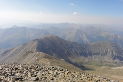 Mount_Grays_-_View_3