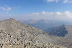 Mount_Grays_-_View_4