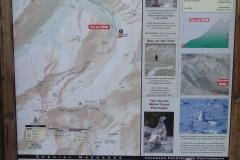 Mount_Grays_TH_Map