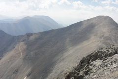 Mount_Grays_from_Mount_Torreys