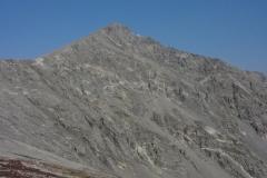Mount_Torreys