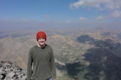 Mount_Torreys_-_Me_on_the_summit