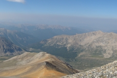 Panorama_from_on_top_of_Mount_Grays