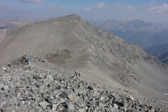 Path_from_Grays_to_Torreys
