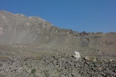 Sawtooth_ridge_Torreys