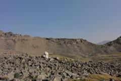 Sawtooth_ridge_Torreys2
