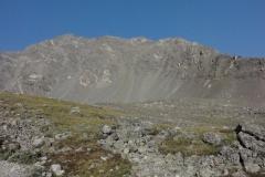 Torreys_Peak