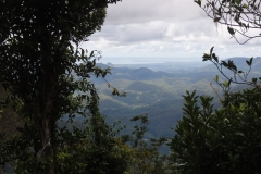 Byron_Bay_view_from_mid_mountain