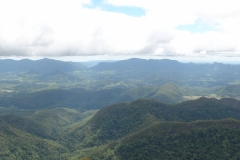 Panorama_from_top_of_Mount_Warning