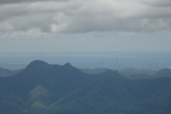 View_of_Gold_Coast_from_Mount_Warning