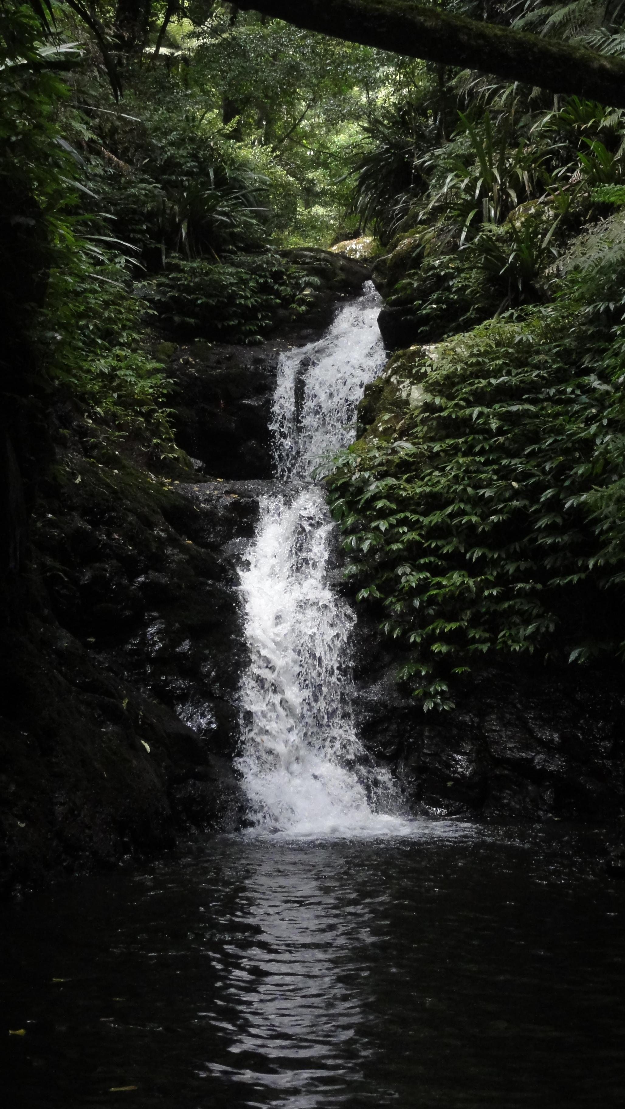 Burraboomba_Falls2